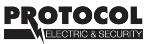 Protocol Electric & Security